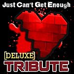 The Singles Just Can't Get Enough (The Black Eyed Peas Tribute) - Deluxe