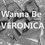 Veronica Wanna Be