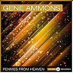 Gene Ammons Pennies From Heaven