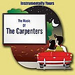 Klone Instrumentally Yours - The Music Of The Carpenters