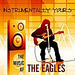Klone Instrumentally Yours - The Music Of The Eagles