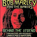 Bob Marley & The Wailers Behind The Legend (The Complete Collection)