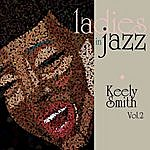 Keely Smith Ladies In Jazz - Keely Smith Vol 2