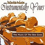 Klone Instumentally Yours The Music Of The Bee Gees