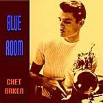 Chet Baker Blue Room