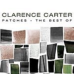 Clarence Carter Patches - The Best Of Clarence Carter