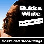 Bukka White Shake 'em Down