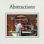 Albert Mangelsdorff Abstractions — Jazz Collection