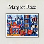 Hans Koller Margret Rose — Jazz Collection