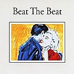 Fritz Pauer Trio Beat The Beat — Jazz Collection