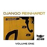 Django Reinhardt Classic Years Of Django Reinhardt Vol. 1
