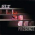 B.L.T. Presence