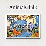 Fritz Pauer Trio Animals Talk — Jazz Collection