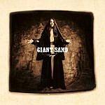 Giant Sand Glum (25th Anniversary Edition)