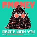 P Money Dance With You (Part 2)