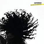 Jahcoozi Nearly Naked: Barefoot Wanderer Remixes