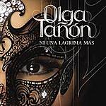 Olga Tañón Ni Una Lagrima Mas