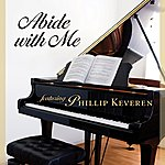 Phillip Keveren Abide With Me