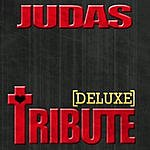 The Singles Judas (Lady Gaga Tribute) - Deluxe