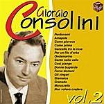 Giorgio Consolini Giorgio Consolini Vol.2