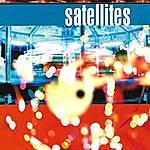 The Satellites Satellites Ep
