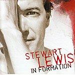 Stewart Lewis In Formation
