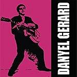 Danyel Gérard Danyel Gérard 1958-1960
