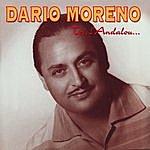 Dario Moreno Toi, L'andalou