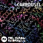 Phil Kieran Le Carrousel