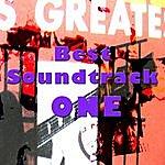 Royal Philharmonic Orchestra Best Soundtrack