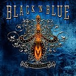 Black 'N Blue Hell Yeah!
