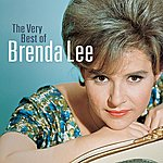 Brenda Lee The Very Best Of