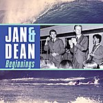 Jan & Dean Beginnings