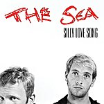 The Sea Ensemble Silly Love Song