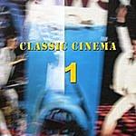 BBC Concert Orchestra Classic Cinema