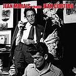 Jean Marais Jean Marais Chante Jean Cocteau