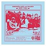 Emerson, Lake & Palmer Mar Y Sol: Live In Puerto Rico 1972