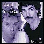 Daryl Hall Backtracks