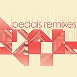 Rival Schools Pedals (Remixes)