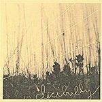 Decibully 3 Song Sampler
