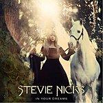 Stevie Nicks In Your Dreams