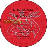Kinky Movement Brain Jam