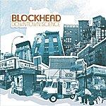 Blockhead Downtown Science