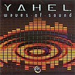 Yahel Waves Of Sound