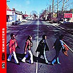 Booker T. & The MG's Mclemore Avenue (Stax Remasters)
