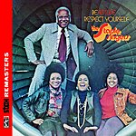 The Staple Singers Be Altitude: Respect Yourself [Stax Remasters]