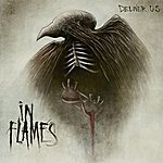 In Flames Deliver Us