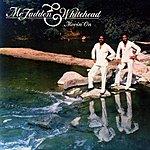 McFadden & Whitehead Movin' On