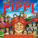 Sebastian Sebastian's Pippi