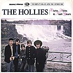The Hollies The Clarke, Hicks & Nash Years (The Complete Hollies April 1963 - October 1968)